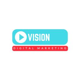 Vision Digital Marketing