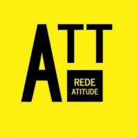 Rede Atitude - Web Tv e Rádio