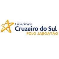 Universidade Cruzeiro do Sul - Polo Jaboatão