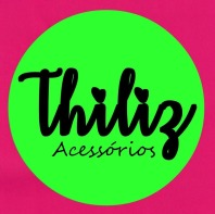 Logo Thiliz