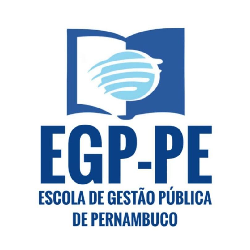Escola de Gestão Pública PE