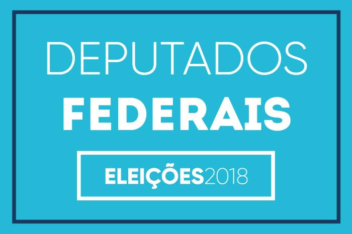 deputados-mais-votados-blog-do-barbosa2